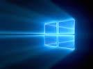 Windows 10 uitgebreid verkennen - maandagochtend 12 november 2018 9.30u - 11.30u