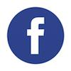 Sociale Media w.o. Facebook - donderdagmiddag 1 februari 2018 van 14.00u - 16.00u
