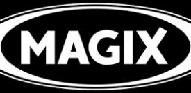 Videobewerking met Magix - woensdag 4 april 2018 van 9.00u - 16.00u